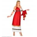Déguisement Impératrice romaine