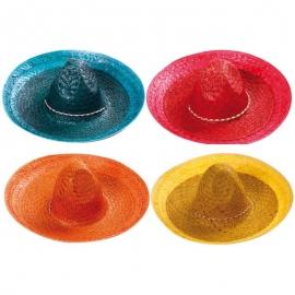 Sombrero Desperado