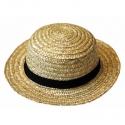 Chapeau Guinguette luxe