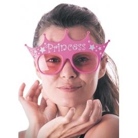 Lunettes Princesse