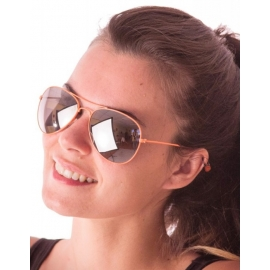 Lunettes Tequila Paf