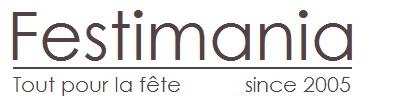 Festimania